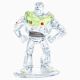 Buzz Lightyear - Swarovski, 5428551