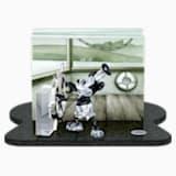 Mickey Mouse – Een Originele Uitvoering - Swarovski, 5428553