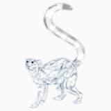 Lémur - Swarovski, 5428565
