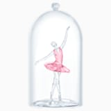 Baletnica pod kloszem - Swarovski, 5428649