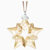 SCS Christmas Ornament, Annual Edition 2019 - Swarovski, 5429596