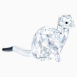 SCS Ermine (Event Piece 2019) - Swarovski, 5464546
