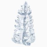 Pine Tree - Swarovski, 5464871