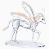 Grazelle, лимитированная коллекция - Swarovski, 5464875
