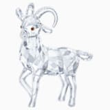 Альпийский козёл - Swarovski, 5464877