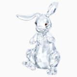 Кролик - Swarovski, 5464878