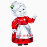Mrs. Claus - Swarovski, 5464887