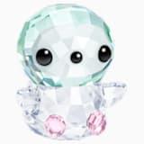 SCS Baby Picco - Swarovski, 5464946