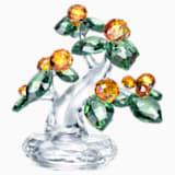 金桔树 - Swarovski, 5465253