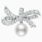 少女之舞链坠, 珍珠 - Swarovski, 5468488