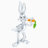 Bugs Bunny - Swarovski, 5470344