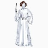 Star Wars - Prinses Leia - Swarovski, 5472787