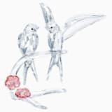 Golondrinas - Swarovski, 5475566