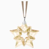 SCS Little Star Ornament - Swarovski, 5476002