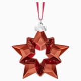 Ozdoba świąteczna, Coroczna Edycja 2019 - Swarovski, 5476021
