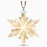 Праздничное украшение, ежегодный выпуск 2020 года - Swarovski, 5489192