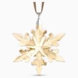 Festive Ornament, small - Swarovski, 5489198