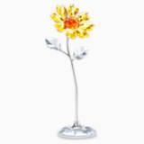 Blumenträume, Sonnenblume, groß - Swarovski, 5490757