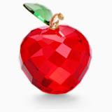 紅蘋果 - Swarovski, 5491974