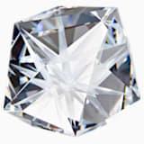 Decoración Estrella de pie de Daniel Libeskind, pequeña - Swarovski, 5492540