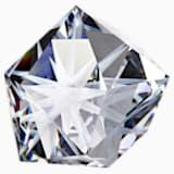 Decoración Estrella de pie de Daniel Libeskind, grande - Swarovski, 5492542