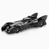 蝙蝠車 - Swarovski, 5492733