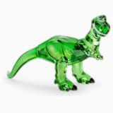 玩具总动员 - 抱抱龙 - Swarovski, 5492734
