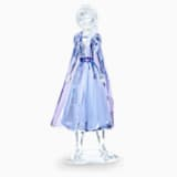Frozen 2: Il Segreto di Arendelle - Elsa - Swarovski, 5492735