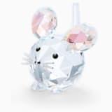 Мышка, реплика - Swarovski, 5492738