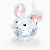 Replika myszy - Swarovski, 5492738