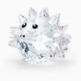 Replica Hedgehog - Swarovski, 5492739