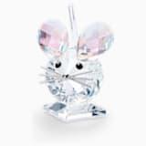 Mysz jubileuszowa, Coroczna edycja 2020 - Swarovski, 5492742