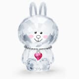 Line Friends - Cony - Swarovski, 5492745