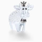 Birthday Princess Mo, Jaarlijkse Editie 2020 - Swarovski, 5492750