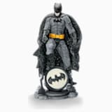 Batman, Limited Edition - Swarovski, 5493710