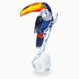 巨嘴鳥 - Swarovski, 5493725