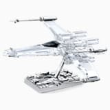 Star Wars – X-Wing戰機 - Swarovski, 5506805