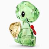 Shelly de schildpad - Swarovski, 5506809