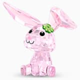 Lucky het konijn - Swarovski, 5506811