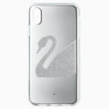 Swan Smartphone ケース - Swarovski, 5507383