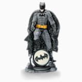 Бэтмен, большой, лимитированная коллекция - Swarovski, 5508791