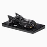 Batmobile, Limited Edition - Swarovski, 5510258