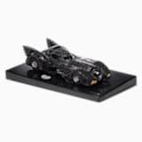 蝙蝠車, 限量發行產品 - Swarovski, 5510258