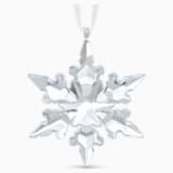 Украшение «Маленькая снежинка» - Swarovski, 5511042