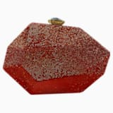 Marina Bag, Red - Swarovski, 5512790