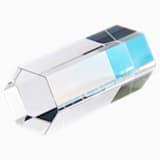 Presse-papier Currents, petit modèle - Swarovski, 5518595