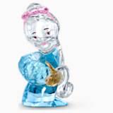 Cute Xi Shi - Swarovski, 5522427