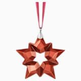 Festtagsornament, klein - Swarovski, 5524180