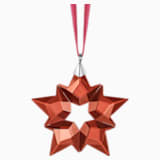 Holiday Ornament, small - Swarovski, 5524180