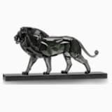 SCS 獅子 - Swarovski, 5526677